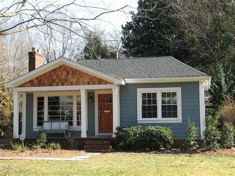 slate blue house we like the color and look of the siding on this one slate blue grey simple plank