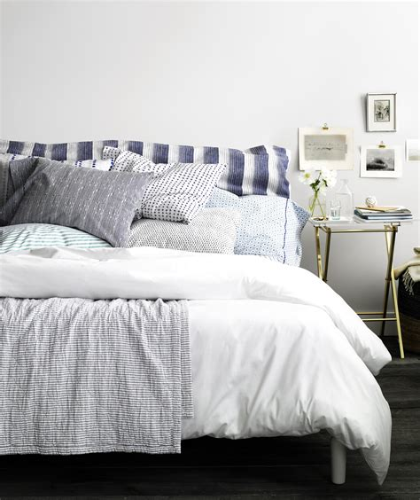 comfortable bed sheets your ultimate guide to making a better bed real simple