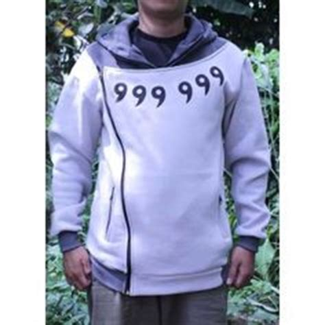 Kaos Of The Six Paths B by Obito Of Six Paths Hoodie