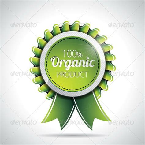 design organic label 20 product label designs jpg vector eps ai