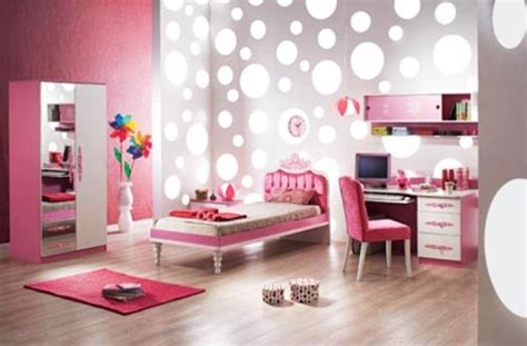 dream bedrooms for girls 30 dream interior design ideas for teenage girl s rooms