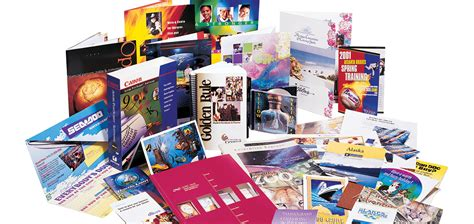 digital print related keywords suggestions for digital printing