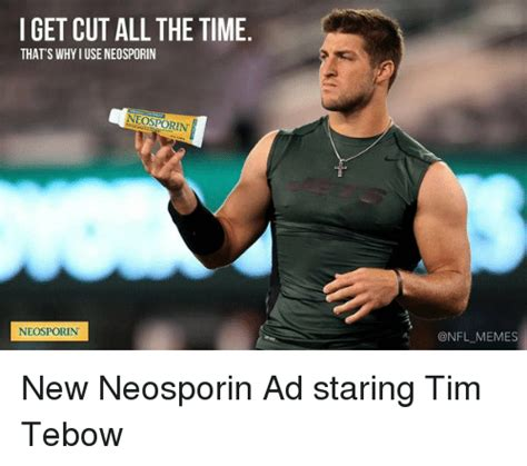 Tebow Meme - funny tebowing memes of 2017 on sizzle tims
