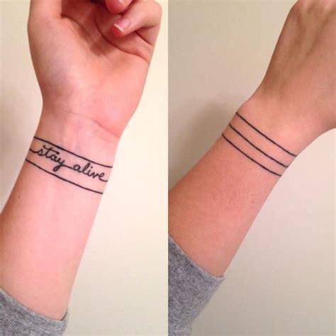 tattoo lifetime care best 25 alive tattoo ideas on pinterest write in arabic
