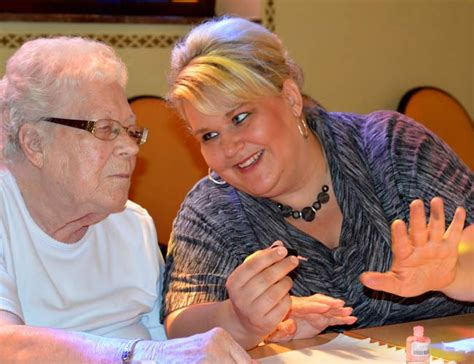 St Charles Detox by Senior Living Rehab Center Outpatient Therapy St Charles Mo