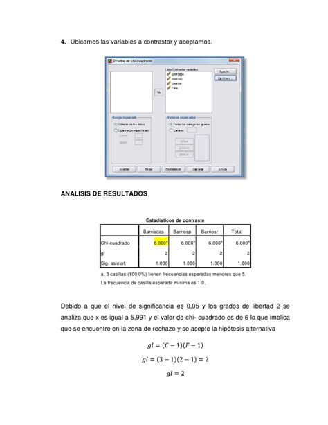 manual spss basico manual for spss 22 manual spss