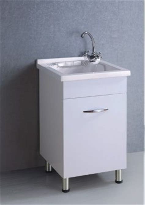 Laundry Vanities by Laundry Bathrooom Vanity Cabinet F4781 From Laundry