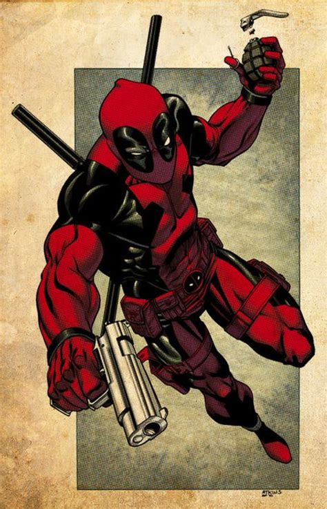 best deadpool comics 25 best ideas about deadpool comic book on