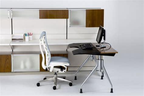 office furniture design ideas simple house office decorating ideas iroonie com
