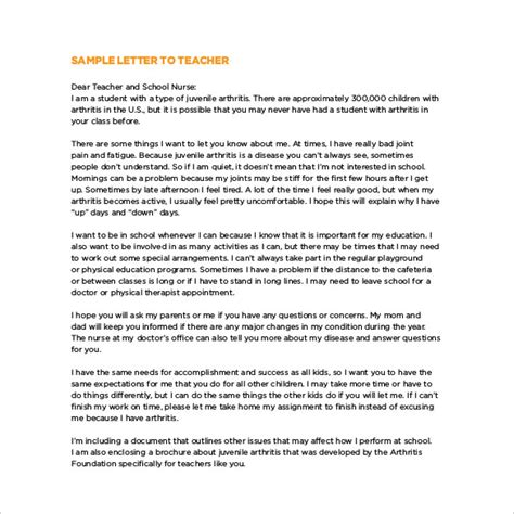 thank you letter to parents from college student thank you letter to 10 free word excel pdf