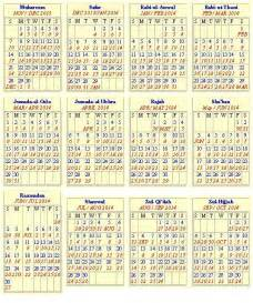 Saudi Arabia Calendrier 2018 Search Results For Arabic Calendar 2014 2015