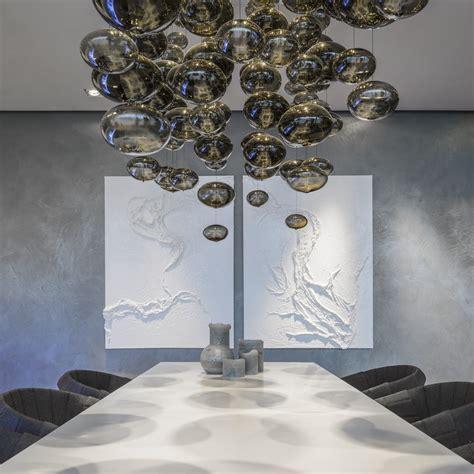 boardroom design inviting modern boardroom design enhanced by spectacular