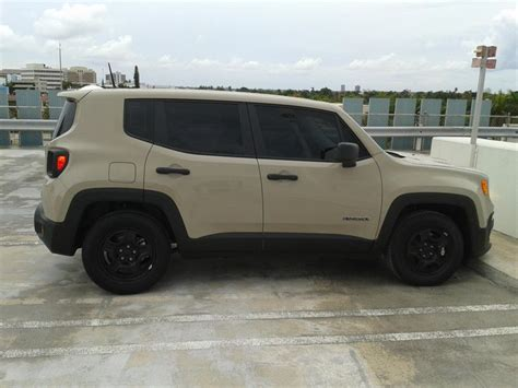 mojave jeep renegade best 25 jeep renegade ideas on jeep 2016
