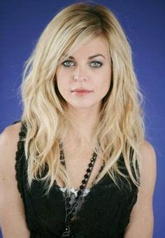gh maxies hair feb 13th 2015 1000 ideas about kirsten storms on pinterest julie