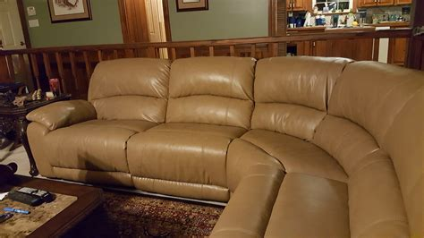 sectional sofas rooms to go rooms to go reclining sofa reviews sofa review
