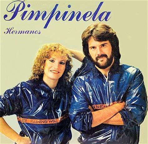 Los Pinpinela | pimpinela celebra sus 30 a 241 os con una gira de conciertos