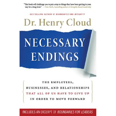 necessary endings the employees businesses and