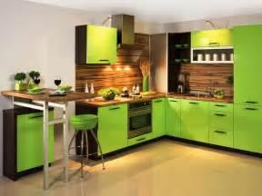 Top 25 lemon theme kitchen decor ideas 2016