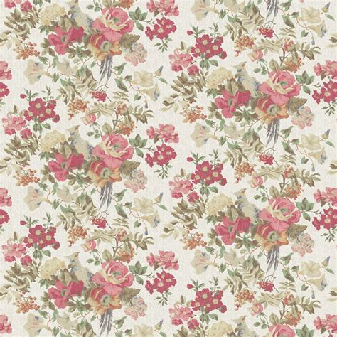Vintage Flowers Pattern vintage floral wallpaper hd for pc baby