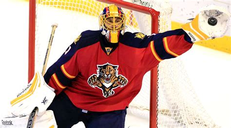 2014 2015 Nhl Sleepers by Nhl Betting Predictions 2015 16 Playoff Sleepers
