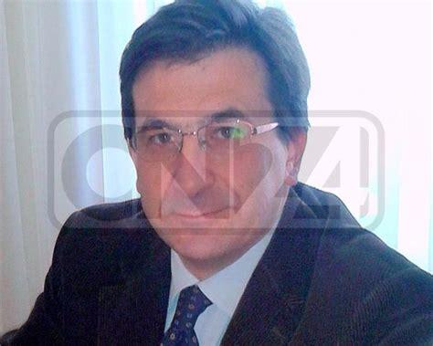 stipendio direttore di filiale cosenza cambio al vertice della filiale di poste italiane