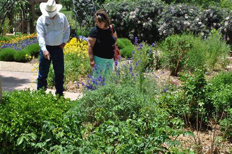 Amarillo Botanical Gardens Hours Amarillo Botanical Gardens Plains Trail Region