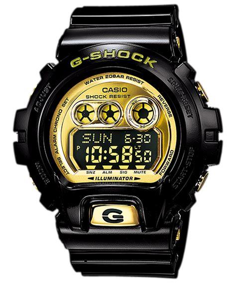 Casio G Shock Ga110dn Ungu 1 gd x6900fb 1 standard digital g shock timepieces casio
