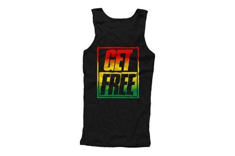 Major Lazer 4 T Shirt 38 best basketball shorts images on workout