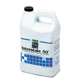 cleaning supplies floor cleaners interstate 50