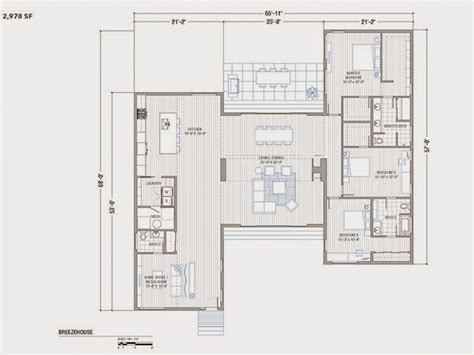 breeze house floor plan prefab home additions blu homes breeze house floor plan