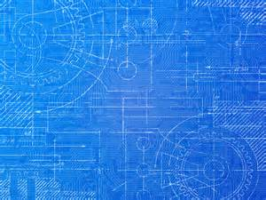 free blueprint blueprint backgrounds tech gallery