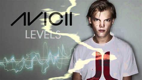 Avici Hq avicii levels editted club remix 2011 2012 hq hd