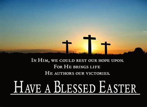 easter inspirational quotes easter quotes religious image quotes at relatably