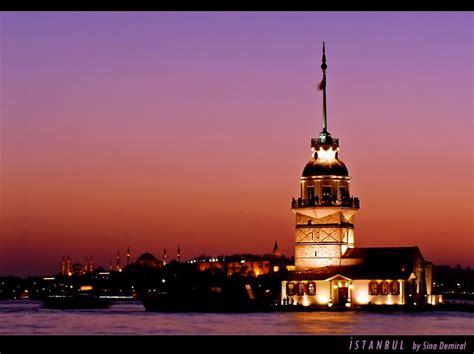 kz kulesi kiz kulesi 734 x 549 picture kiz kulesi 734 x 549 photo