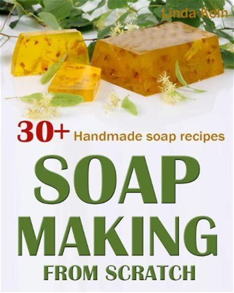 Handcrafted Soap Recipes - 66 best ideas about craft ideas on photo mats