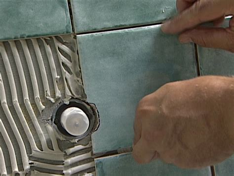 how to remove old bathtub claw foot tub installation surround demolition how tos