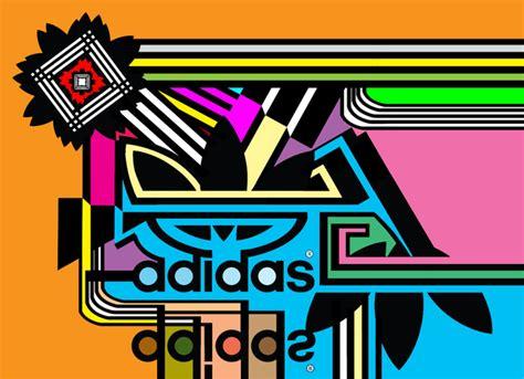 logo adidas wallpaper terbaru harga sepatu adidas mei 2014 holidays oo