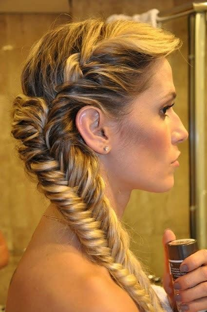 Wedding Hairstyles 2013 by Wedding Hairstyles 2014