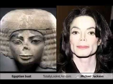 michael jackson biography greek clone of ancient egyptian king obama michael jackson 50