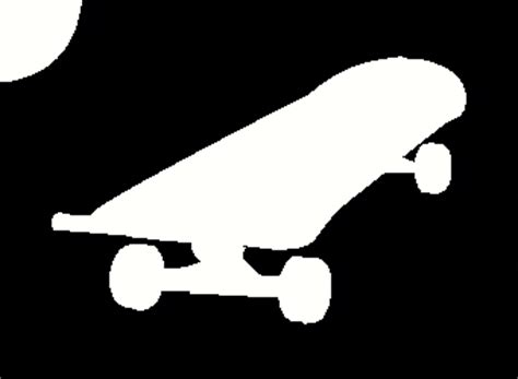 skateboard tattoo stencil cheeky tatz