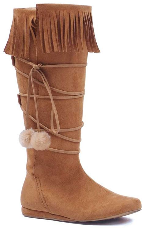 indian boots for indian boots amerinan boots s indian