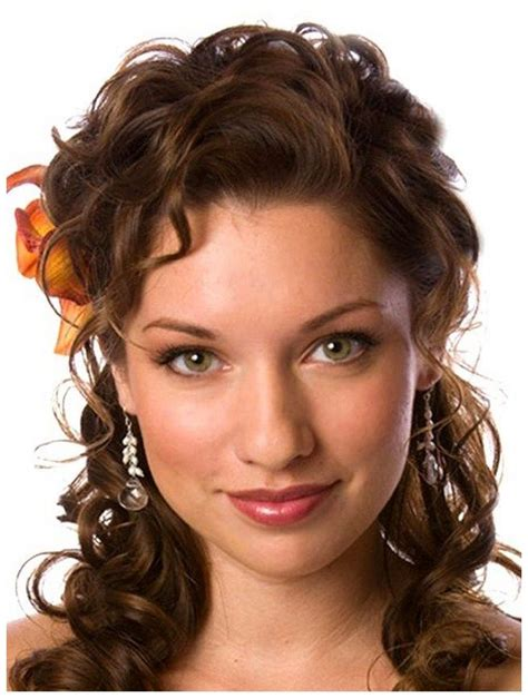 wedding hairstyles mother for curly hair hairstyles for weddings mother of the bride hairstyles
