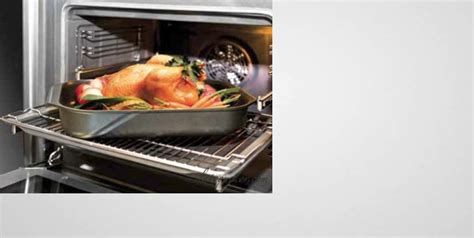 alerte en cuisine plat 224 r 244 tir anti adh 233 sif induction plat 224 r 244 tir