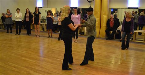 san diego west coast swing 92 west coast swing wedding dance jacksonville west