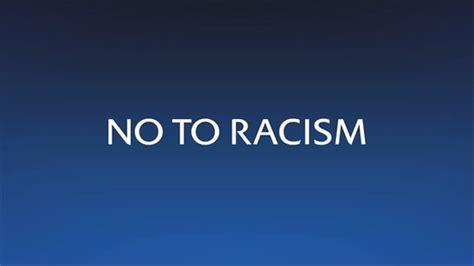 si鑒e de l uefa no to racism uefa com