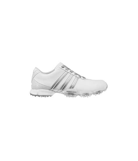 adidas signature paula golf shoes