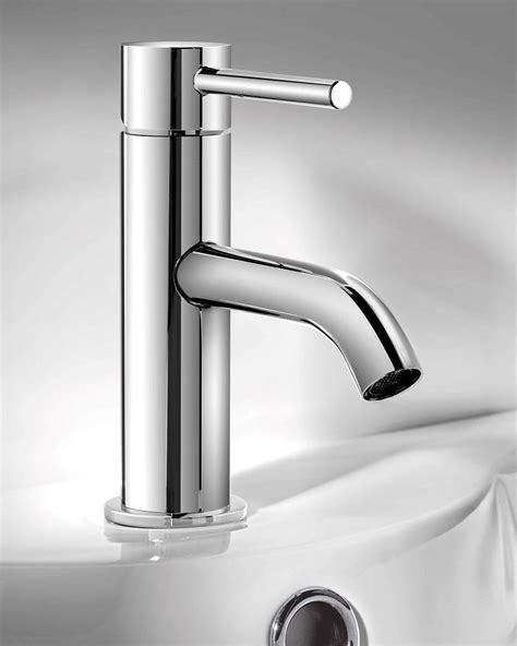 Costco Kitchen Faucet Pfister Kitchen Faucet Costco Costco Faucets Costco Sink Faucet Costco Faucet Water Ridge