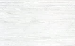 white painted wood texture 40 awesome wood texture images texture