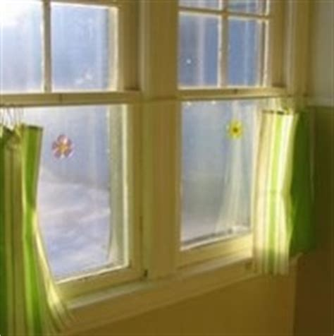 curtains that cover bottom half of window update the cafe curtain modern furniture