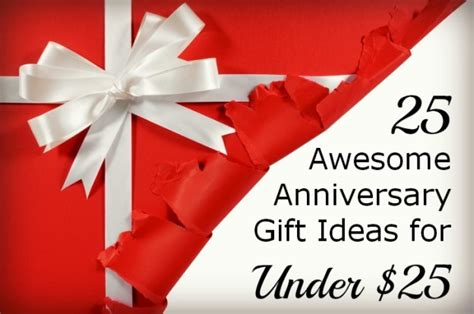 unusual wedding anniversary gifts ideas for wife unique gifts for wife archives happy wives club
